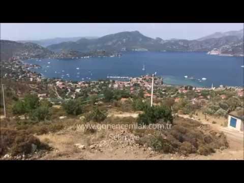 Selimiye Emlak | gonencemlak com tr
