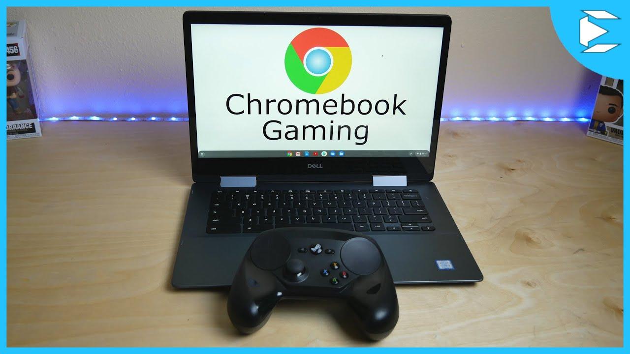 fortnite+on+a+chromebook