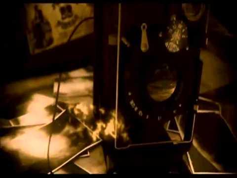 OST- La Herencia Valdemar. Arnau Bataller