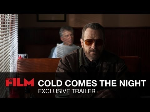 Cold Comes the Night'