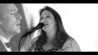 Bekijk video 5 van Josine op YouTube