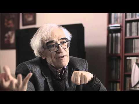 Conversa amb Lluís Solà. 3. Poesia