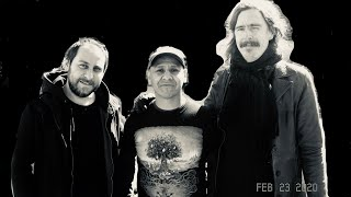 """OPETH """"Full Concert in Maryland/Silver Spring"""" Feb./23/2020"""