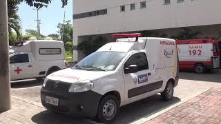 Aumento de casos de Covid-19 em Juazeiro do Norte   Jornal da Cidade