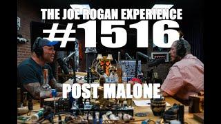 joe-rogan-experience-1516-post-malone.jpg
