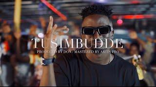 Tusimbudde video on eachamps