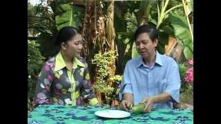 YHCTVN-Trái Bầu