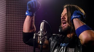 """Raw and SmackDown LIVE Superstars unite to bring you """"The Best of Both Worlds"""" on WWE Network"""