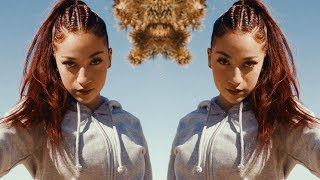 "BHAD BHABIE - ""Both Of Em"" (Official Music Video) 