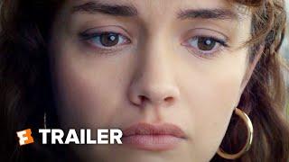 Pixie Movie Trailer