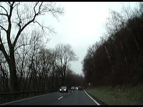 Света - В машине