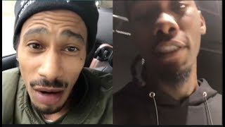 Bone Thugs N Harmony Calls Out Offset & The Migos & Forces Quality Control P To Hop In