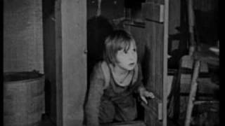 "Jackie Coogan in ""MY BOY"" (1921) musical score by Ben Model"