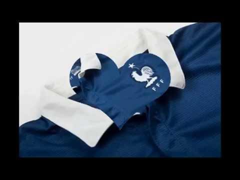 Nueva camisetas de futbol del Francia baratas para temporada 2014 2015 -  Camisetas de futbol baratas para el mundial brasil 2014 10cf24eb2d87a
