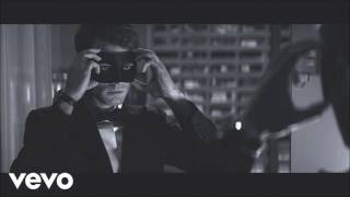 Making It Real (From Fifty Shades Darker) ♥