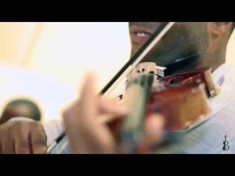 Baixar Black Violin COVER: Bruno Mars