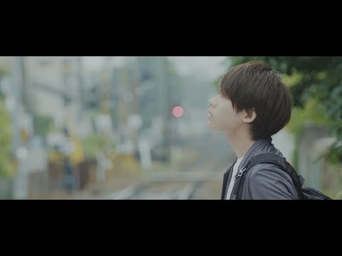 Qyoto 『君と僕とアクロス・ザ・ユニバース』MUSIC VIDEO~アナザーストーリー~
