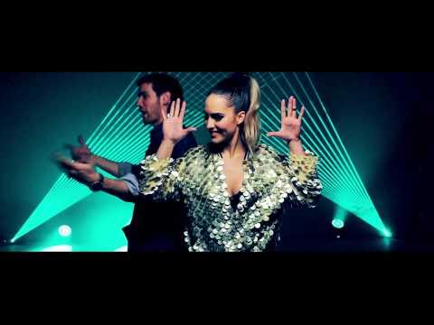 Lana Jurcevic feat. Connect - Noc bez granica (Spot)
