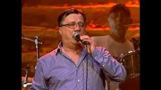 Halid Beslic - Okuj me care - (Live) - (Arena Zagreb 2009)
