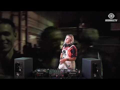 Kendoll for Matroda & Friends - Insomniac Records Livestream