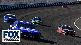 "Radioactive: ""I don't care what the data says ... don't question what I'm doing"" 