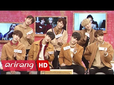 After School Club(Ep.242) VICTON(빅톤) _ Full Episode _ 121316