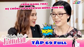 /muon kieu lam dau tap 69 full phim me chong nang dau phim viet nam moi nhat 2019 phim htv