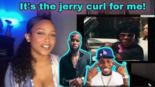 Tory Lanez - SKAT (feat. DaBaby) [Official Music Video] *REACTION*