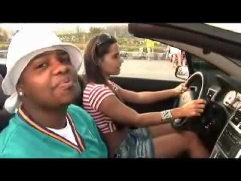 Baixar Funk - A Princesa e o Plebeu -  Essa garota Poderosa