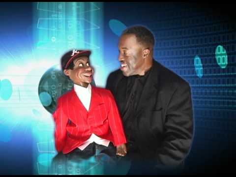 Clean Comedy - Willie Brown and Woody's Rendition of Bennie and ...