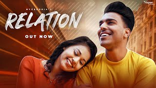 RELATION – NYC Bhoria Video HD