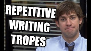 The Sympathetic Adulterer (The Office)