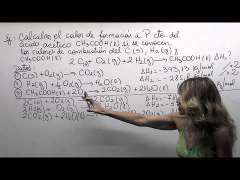 Termodinámica 14