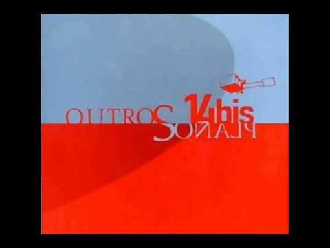 Baixar 14 Bis - Outros Planos (2004)
