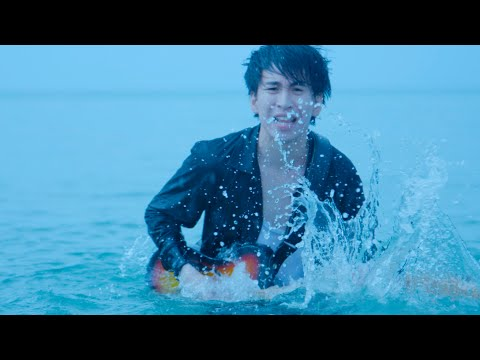LINE wanna be Anchors /『Good Night Mrs.Moon』【Music Video】