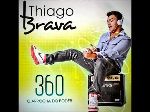 Baixar 180 180 360 ARROCHA DO PODER THIAGO BRAVA