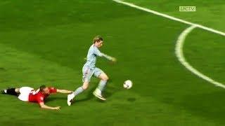When Fernando Torres Was The Best Striker In The World