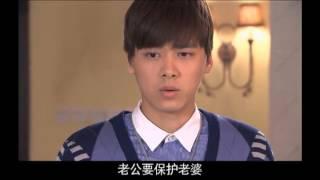 【李易峰】姜希宇cut03