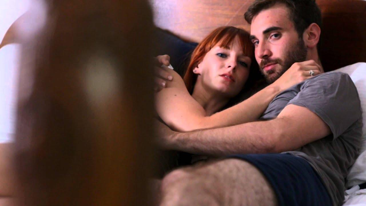 24 New Sex Pics Free online midget