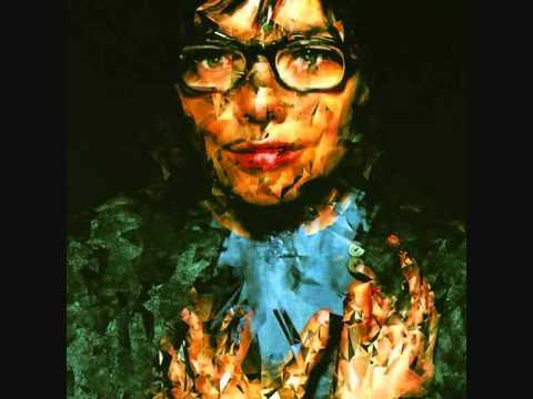 Björk - Overture