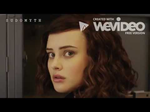Lovely - 13 reasons why