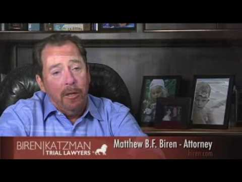 Wrongful Death Attorneys in Los Angeles, California  Preparing for Trial