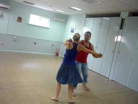 Свадебный танец. Мумий троль