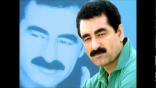 Ibrahim Tatlises - Yol ver daglar