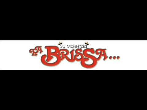 La Brissa- 20 Exitos Tropicales(disco)