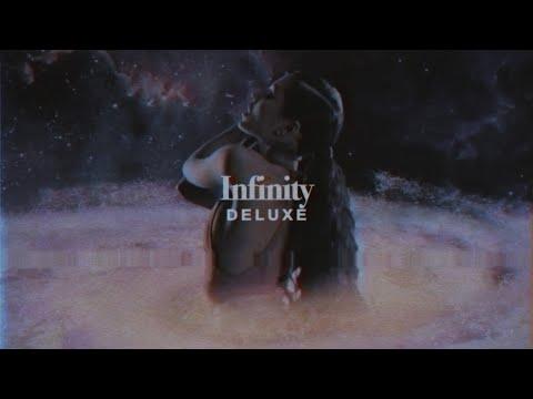 Ariana Grande - Thank U, Next (Sad Version)