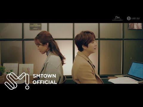 KYUHYUN 규현 '여전히 아늑해 (Still)' MV Teaser