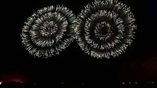 nhạc mừng năm mới Happy new year 1 Hour - Nhạc tết 2019 - Nhạc Xuân 2019 - Liên khúc nhạc tết 1 Ti