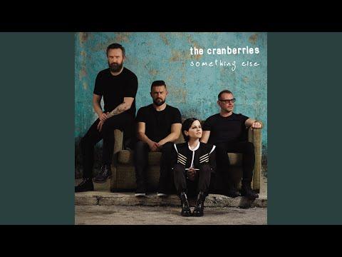 Dreams (Acoustic Version)