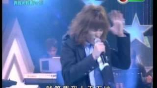 蕭敬騰 - 世界唯一的你+背叛+新不了情(高品質觀賞)